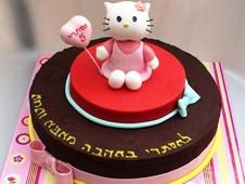המלצה על סילסולים עוגות מעוצבות