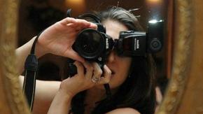 חגית שלו - צילום והפקה