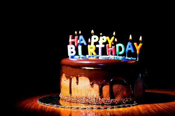 רעיונות להפקת ימי הולדת,רעיון ליום הולדת